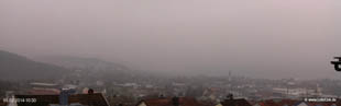 lohr-webcam-05-02-2014-10:30