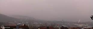 lohr-webcam-05-02-2014-10:40
