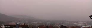 lohr-webcam-05-02-2014-11:00
