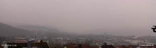 lohr-webcam-05-02-2014-11:40