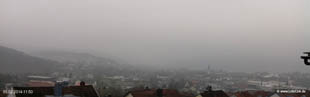 lohr-webcam-05-02-2014-11:50