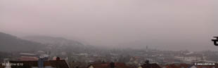 lohr-webcam-05-02-2014-12:10