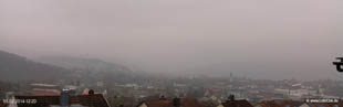lohr-webcam-05-02-2014-12:20