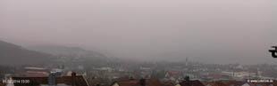 lohr-webcam-05-02-2014-13:00