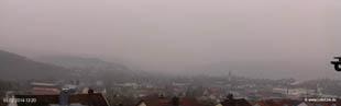 lohr-webcam-05-02-2014-13:20