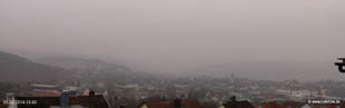 lohr-webcam-05-02-2014-13:40