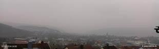 lohr-webcam-05-02-2014-14:00