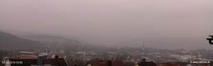 lohr-webcam-05-02-2014-14:40