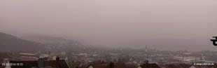 lohr-webcam-05-02-2014-15:10