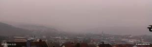 lohr-webcam-05-02-2014-15:30