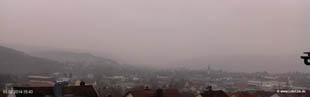 lohr-webcam-05-02-2014-15:40