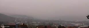 lohr-webcam-05-02-2014-15:50