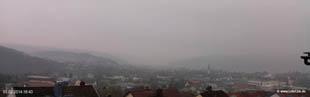 lohr-webcam-05-02-2014-16:40