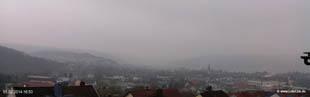 lohr-webcam-05-02-2014-16:50
