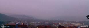 lohr-webcam-05-02-2014-17:20