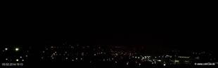 lohr-webcam-05-02-2014-19:10