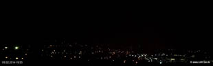 lohr-webcam-05-02-2014-19:30
