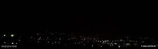 lohr-webcam-05-02-2014-19:50