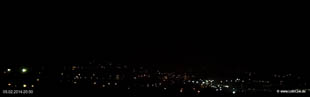 lohr-webcam-05-02-2014-20:50