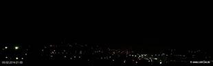 lohr-webcam-05-02-2014-21:00