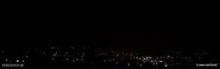 lohr-webcam-05-02-2014-21:20
