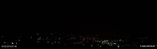 lohr-webcam-05-02-2014-21:40