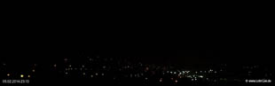 lohr-webcam-05-02-2014-23:10