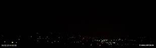 lohr-webcam-06-02-2014-00:00