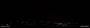 lohr-webcam-06-02-2014-00:20