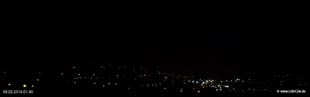 lohr-webcam-06-02-2014-01:40
