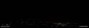 lohr-webcam-06-02-2014-02:20
