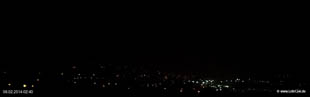 lohr-webcam-06-02-2014-02:40