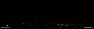 lohr-webcam-06-02-2014-02:50