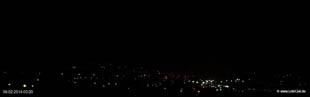 lohr-webcam-06-02-2014-03:20