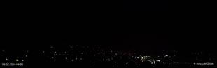 lohr-webcam-06-02-2014-04:00