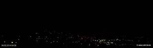 lohr-webcam-06-02-2014-04:30