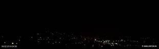 lohr-webcam-06-02-2014-04:50