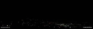 lohr-webcam-06-02-2014-05:10