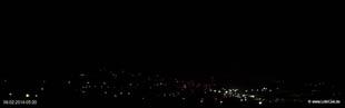 lohr-webcam-06-02-2014-05:20