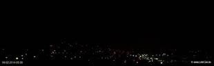 lohr-webcam-06-02-2014-05:30