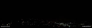 lohr-webcam-06-02-2014-05:50