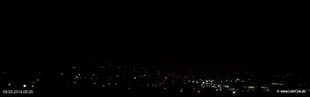 lohr-webcam-06-02-2014-06:20
