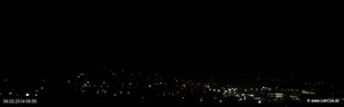 lohr-webcam-06-02-2014-06:50