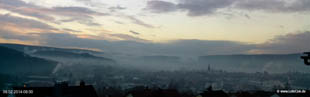 lohr-webcam-06-02-2014-08:00