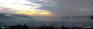 lohr-webcam-06-02-2014-08:10