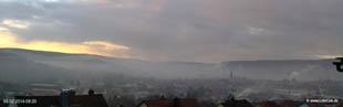 lohr-webcam-06-02-2014-08:20