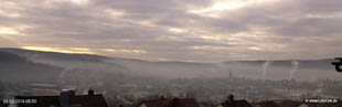lohr-webcam-06-02-2014-08:50