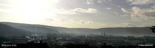 lohr-webcam-06-02-2014-10:20
