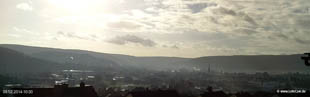 lohr-webcam-06-02-2014-10:30