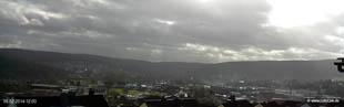 lohr-webcam-06-02-2014-12:00